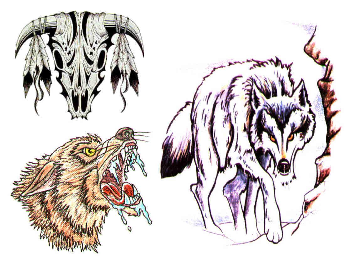 Эскизы татуировок, татуировки фото, галерея татуировок, татуировка