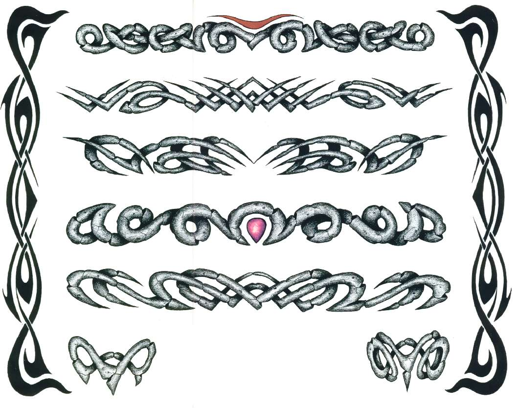 Pin Beauty Tattoos Artemis Greek Goddess Symbols on Pinterest