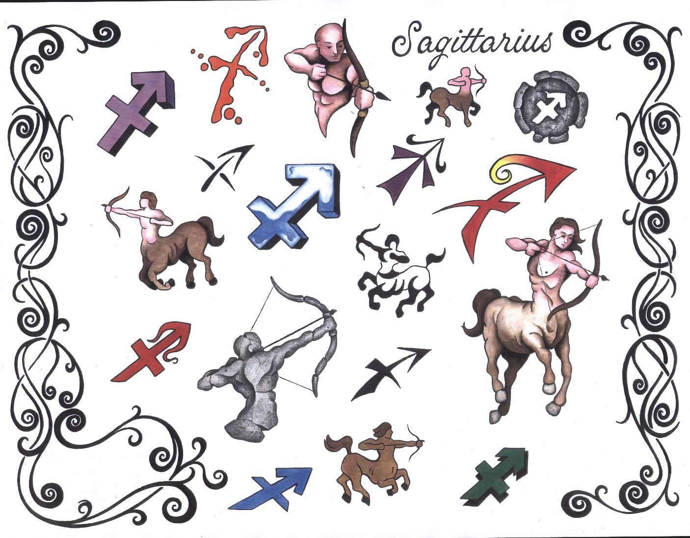 Знаки зодиака своими руками прикольные 62