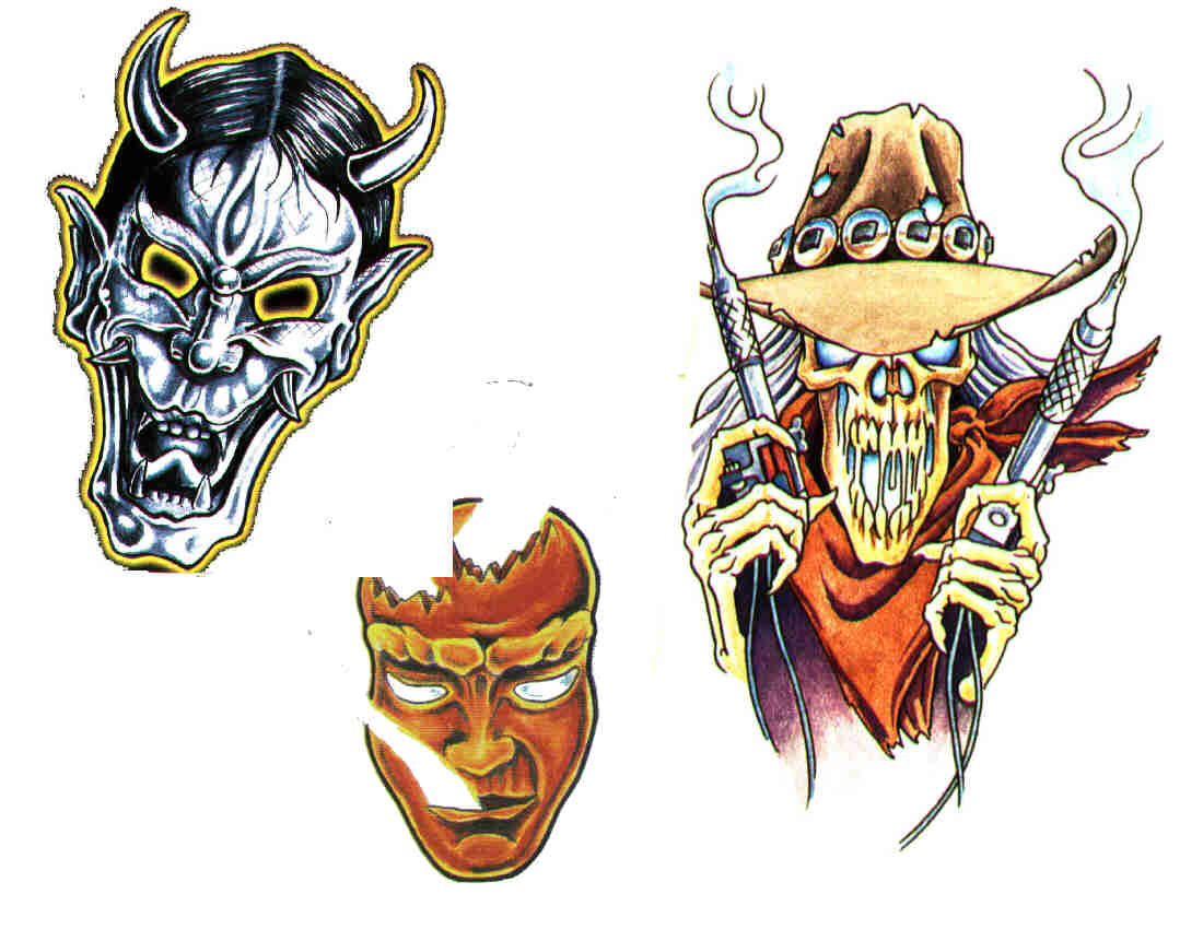 000426-eskizy-tattoo-flash-risunki-free-foto-tatu.